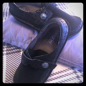 Alegria Brenna Aristoclass Slip On Loafer